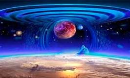alternative-universes-fi