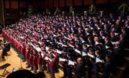 st-mikes-choir-concert-fi