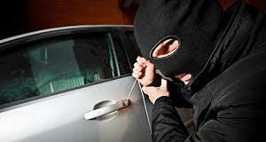 vehicle-theft-fi