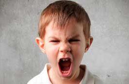 angry-kid-fi