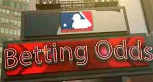 betting-odds-baseball-fi