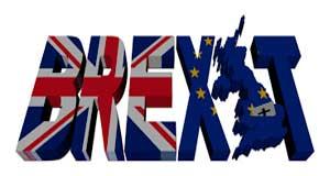 brexit-fi