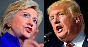 clinton-vs-trump-fi