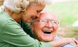 happy-old-couple-fi