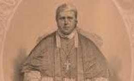 bishop-michael-power
