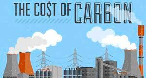 cost-of-carbon-fi