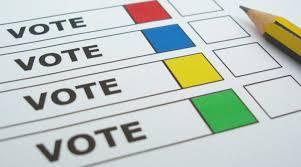 electoral-reform