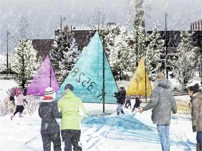 sails-art-exhibit