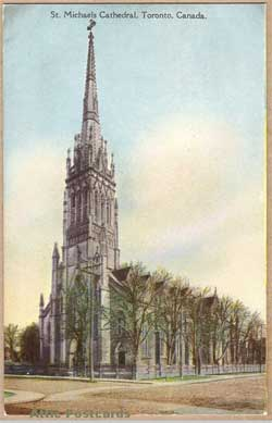 st-michaels-postcard