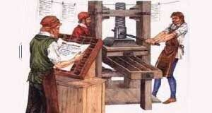 old-Printing-press-FI – TheBulletin ca