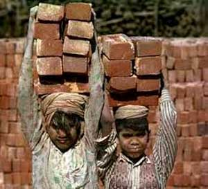 do you use products made with child labour thebulletin ca